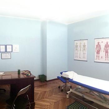 osteopata-edoardo-rossi-studio-biella-grand