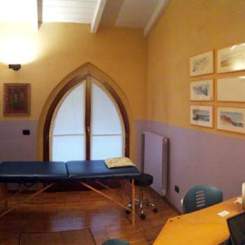 osteopata-edoardo-rossi-studio-borgomanero